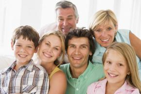 Serene Oaks Dental: Reviews by North Oaks Consumers