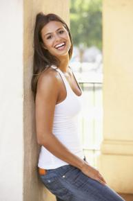 Bonding By Your Minneapolis Cosmetic Dentist