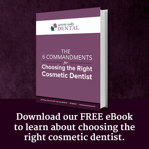 Guide To Choosing The Right Cosmetic Dentist