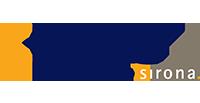 CEREC Dental Crowns Logo