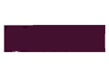 Kois Graduate Center Logo