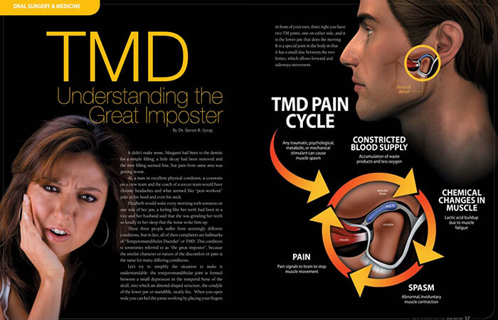 TMD article cover