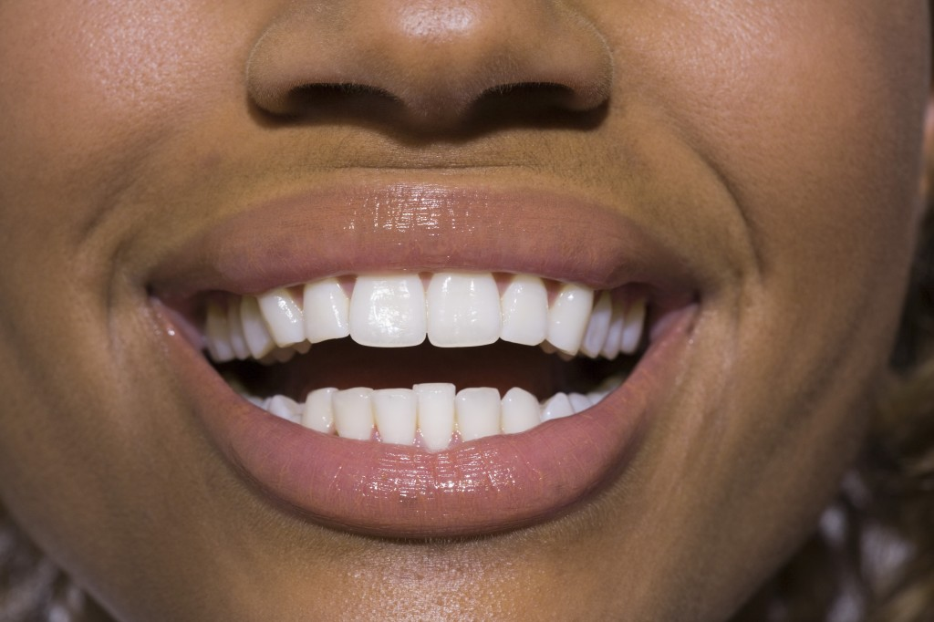 Make your tooth enamel and dental restorations last a lifetime by contacting your top dentist in Minneapolis.