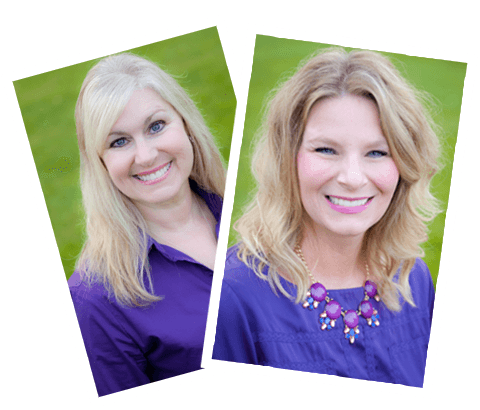 Peggy and Holly, Care Coordinators and Registered Dental Hygienists for our Minneapolis dentists.