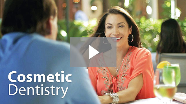 Learn about the possibilities of cosmetic dentistry in North Oaks, Minneapolis!