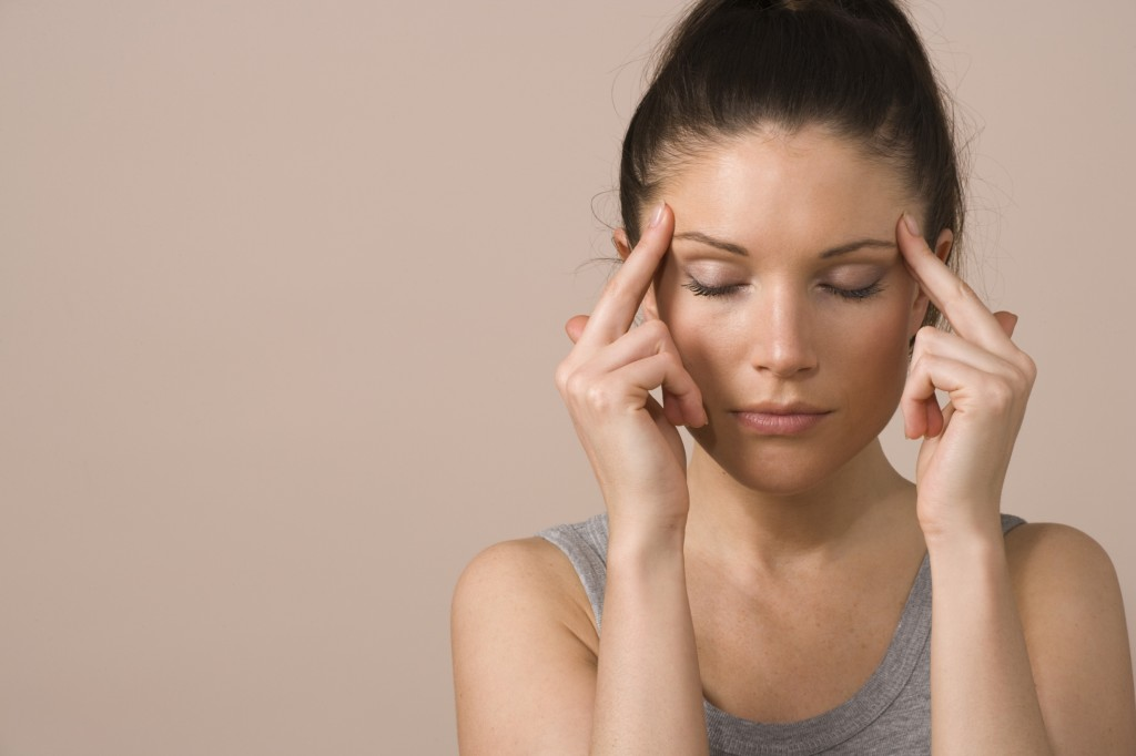 Alleviate headaches with dentistry for Minneapolis