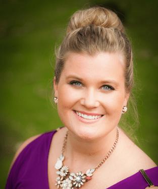 Gracia Brigman, Registered Dental Hygienist at Serene Oaks Dental