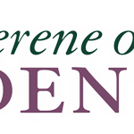 Serene Oaks Dental Logo