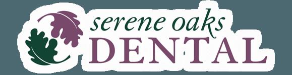 Serene Oaks Dental Logo