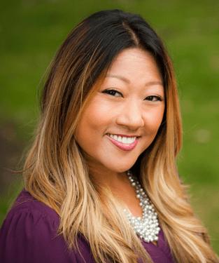 Jen Lachner, Office Manager with Serene Oaks Dental 2017