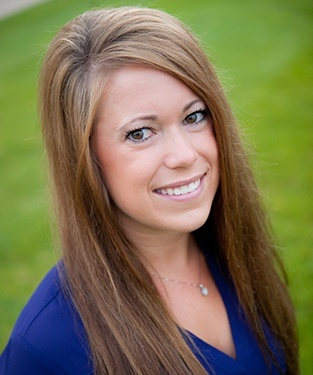Kristen, Dental Assistant at Serene Oaks Dental