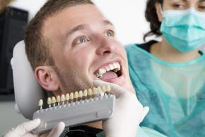 Tooth Whitening Minneapolis